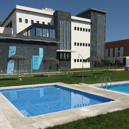 Un ISV de Jaén reinventa la jornada laboral en España