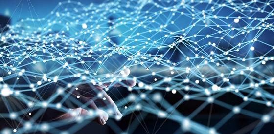 Retos de 5G y edge computing para los operadores telco