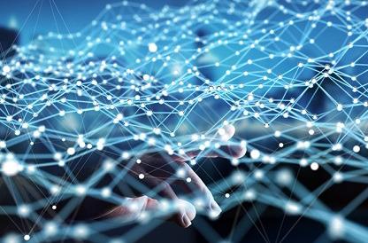 5G despertará el mercado de banda ancha inalámbrica fija.