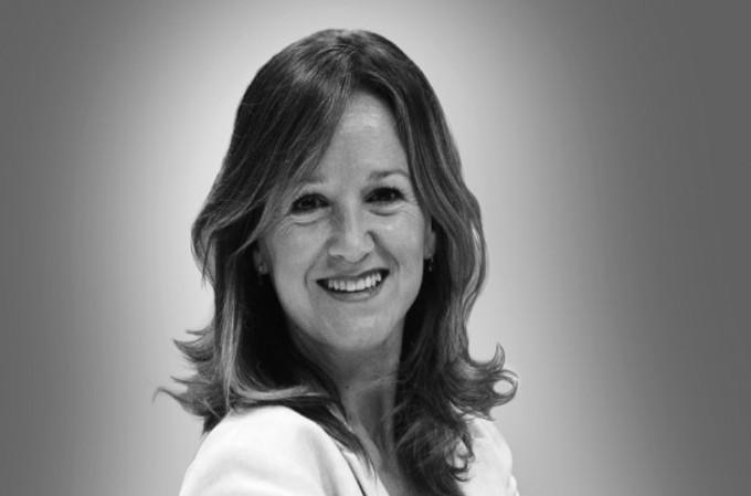 Mercedes Oblanca, Managing Director de Accenture Technology en España, Portugal e Israel.