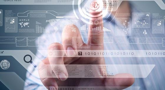 Telecomunicaciones, sector líder en madurez digital