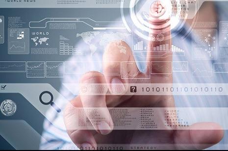 Telecomunicaciones, sector líder en madurez digital.