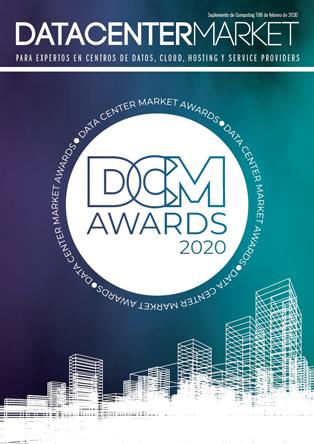 DCM Febrero 2020
