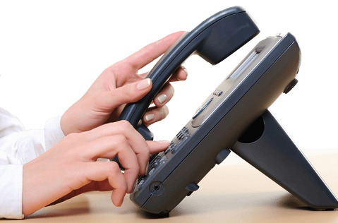 Lingo se hace con los clientes premium de Blue Casa Telephone.