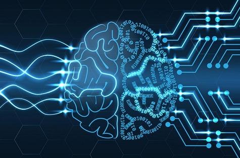 Los operadores de red dispararán el gasto en IA.