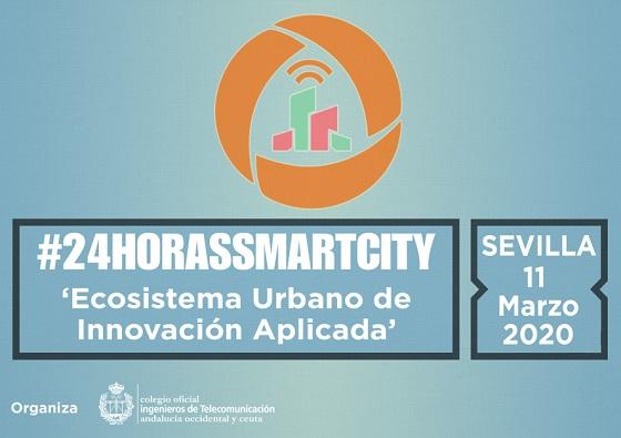 Visión 360º sobre el desarrollo de las smart cities