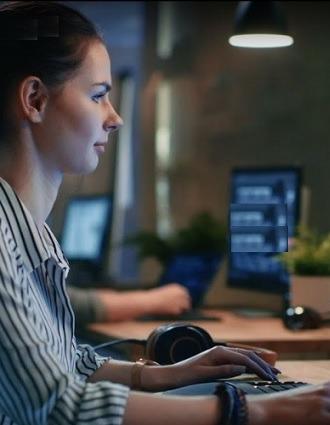 Cómo automatizar las cuentas a pagar de tu empresa