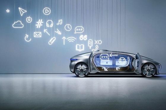 AMETIC liderará el trabajo sobre el vehículo autónomo y conectado de DigitalEurope