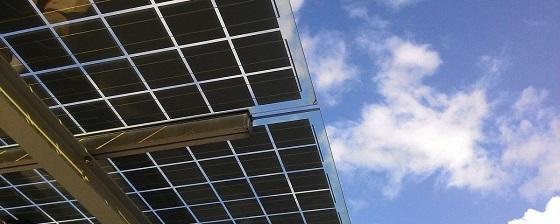 Iberdrola y Orange han sellado un acuerdo de compraventa de energía a largo plazo.