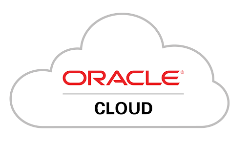 Oracle anuncia Oracle Dedicated Region Cloud@Customer