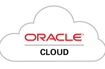 Colt dará acceso privado a la nube de Oracle.