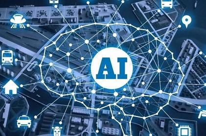 Ericsson presenta nuevos servicios basados en IA.