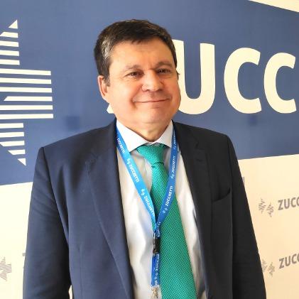 Zucchetti aportará 1,5 millones de euros para digitalizar a sus clientes