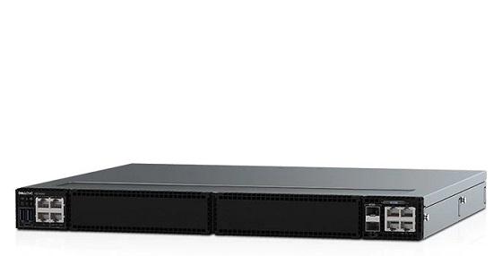 BT ofrecerá en su portfolio las soluciones de Virtual Edge Platform (VEP) de Dell EMC.