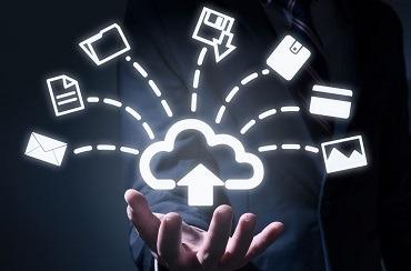 Atos permite a los desarrolladores diseñar aplicaciones en entornos cloud/edge
