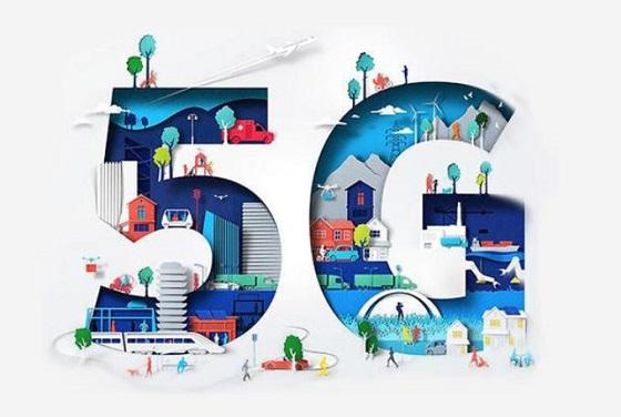 Nokia establece un nuevo récord de conexión en 5G