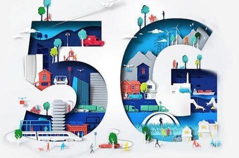 Nokia establece un nuevo récord de conexión en 5G.
