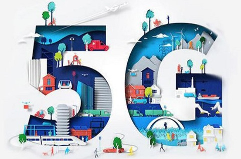 Nokia anuncia su programa de certificación 5G.