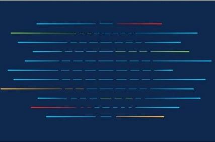 Redes 5G: 15% de las conexiones móviles en España en 2023.