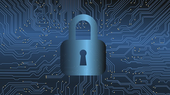 Telefónica Tech refuerza su apuesta por la ciberseguridad.