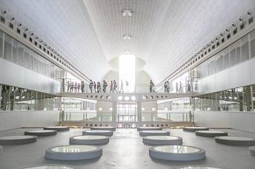 La Universidad Pública de Navarra recurre a Nutanix para la gestión de sus aulas de informática