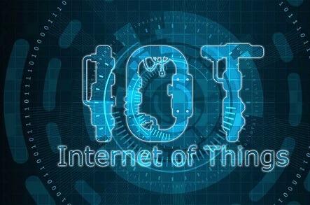Amenazas IoT para la seguridad de red.