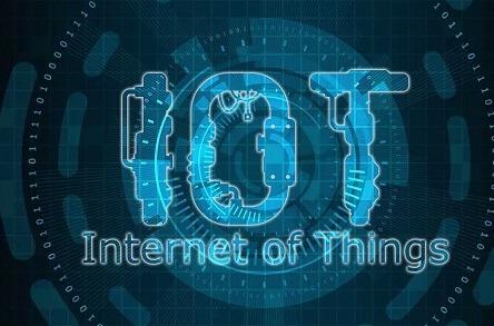 Infinidad y VMware protegen los entornos de Internet de las cosas.