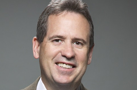 Bruce McClelland, nuevo CEO de Ribbon Communications.