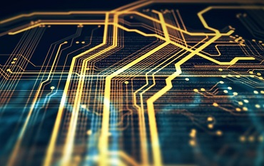 NTT destaca el valor del smart sourcing