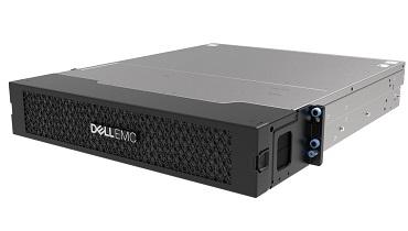 Dell Technologies amplía sus capacidades de Edge computing