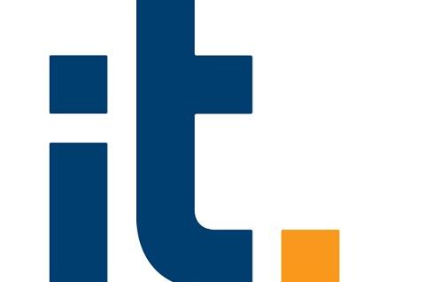 Nueva imagen corporativa de COIT y AEIT.