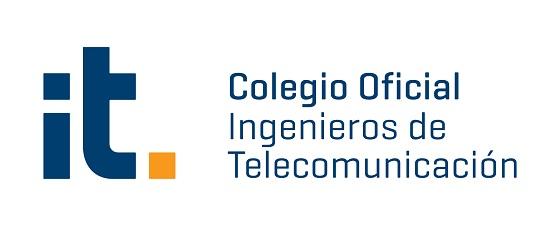 Nueva imagen corporativa de COIT y AEIT