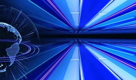 Captivate elige el SD-WAN de GTT para mejorar la seguridad en su transmisión de vídeo