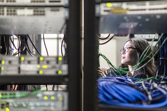 El 83% de los CISO apuesta por seguridad cloud para aumentar la visibilidad en la red