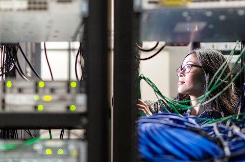 informe ciberseguridad Cisco