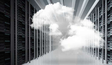 NetApp Cloud Volumes Service, disponible en la región de Europa occidental de Google Cloud