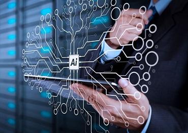DataRobot e InterSystems utilizan Inteligencia Artificial en el ámbito de la salud