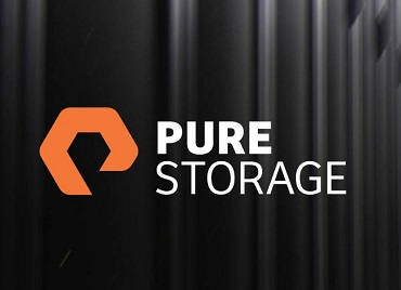 Pure Storage registra un aumento en su programa de consumo flexible