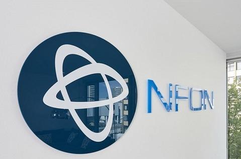 NFON cierra en positivo 2020 y presenta su estrategia de crecimiento para 2024.
