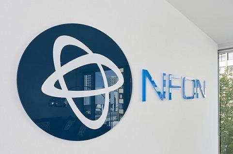 NFON ingresa 57 millones en 2019, un 32,7% más.