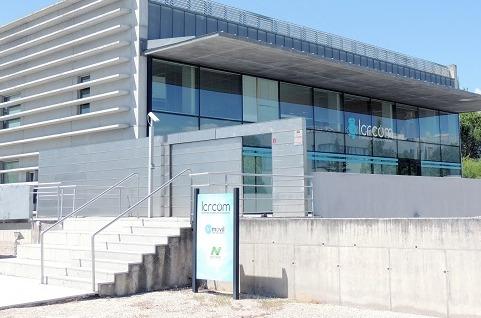 LCRcom cierra 2019 facturando 24,5 millones.