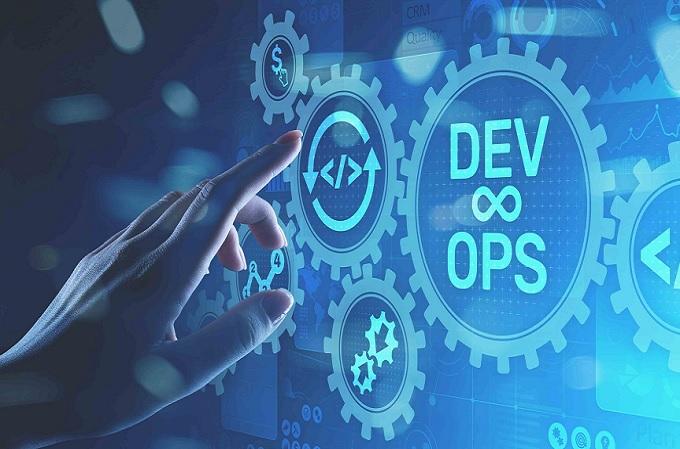 Las DevOps podrían tener un impacto revolucionario en la transformación digital