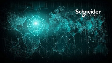 Schneider electric celebra su Innovation Summit World Tour 2020