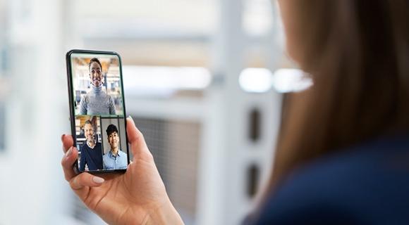 Aruba lanza un nuevo servicio de roaming para Wi-Fi.