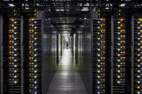 Nuevo servicio de asesoramiento de ciberseguridad de BT.