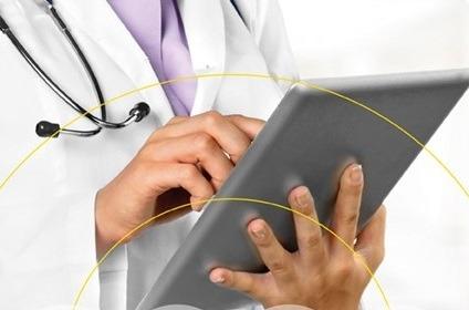 Ahimas refuerza su servicio médico gratuito para clientes.