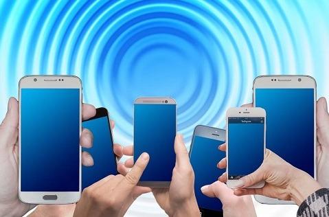 La portabilidad llegó a cifras récord en 2019.