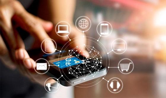 Euskaltel entra en el ranking de las marcas de telecomunicaciones más valiosas del mundo.