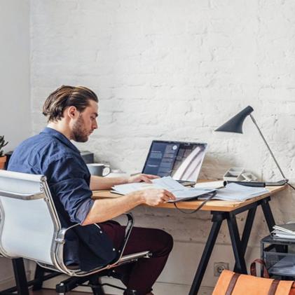 El teletrabajo también tirará de las ventas de software de gestión