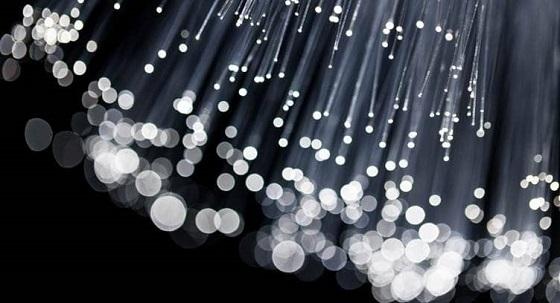 """""""Futuro de la fibra óptica y técnicas de despliegue"""", organizado por Aotec y el COIT."""